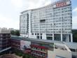 Hội thảo Du học: MDIS - Top 2 trường tốt nhất Singapore, đạt chuẩn quốc tế