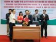 ĐH Đông Á đảm bảo việc làm 100% cho SV ngành CNKT ô tô và CNKT điều khiển tự động hóa