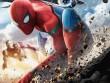 Người Nhện phiên bản mới: Vừa làm siêu anh hùng vừa cắp sách đi học