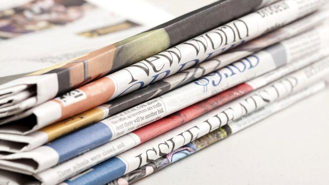 Robot viết báo của Google có thay thế được các phóng viên? - 1