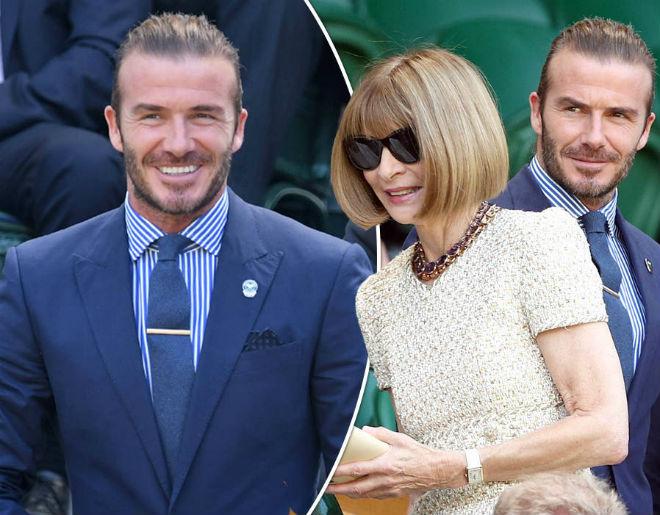 """Tin nóng Wimbledon ngày 6: """"Sư phụ"""" Djokovic cảnh báo Big 4 - 9"""