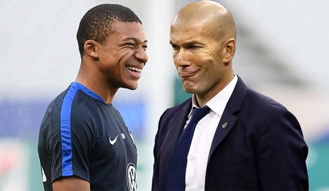 Chuyển nhượng Real 8/7: Nhà cái phán Morata sẽ đến Chelsea - 5