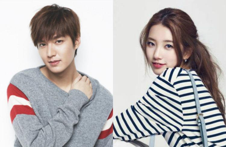 """23 tuổi kiếm hàng trăm tỷ: Bạn gái Lee Min Ho giàu """"nứt đố đổ vách"""" - 1"""
