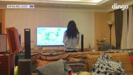 """23 tuổi kiếm hàng trăm tỷ: Bạn gái Lee Min Ho giàu """"nứt đố đổ vách"""" - 6"""
