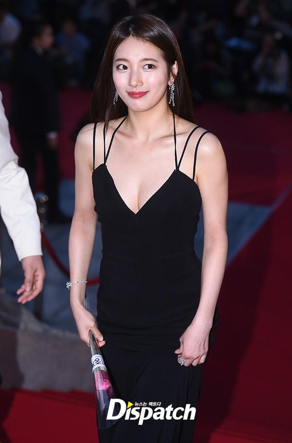 """23 tuổi kiếm hàng trăm tỷ: Bạn gái Lee Min Ho giàu """"nứt đố đổ vách"""" - 4"""