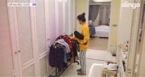 """23 tuổi kiếm hàng trăm tỷ: Bạn gái Lee Min Ho giàu """"nứt đố đổ vách"""" - 9"""