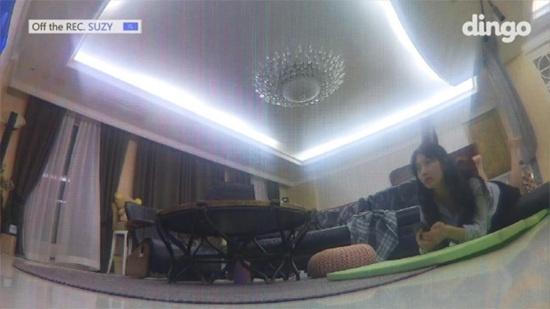 """23 tuổi kiếm hàng trăm tỷ: Bạn gái Lee Min Ho giàu """"nứt đố đổ vách"""" - 8"""