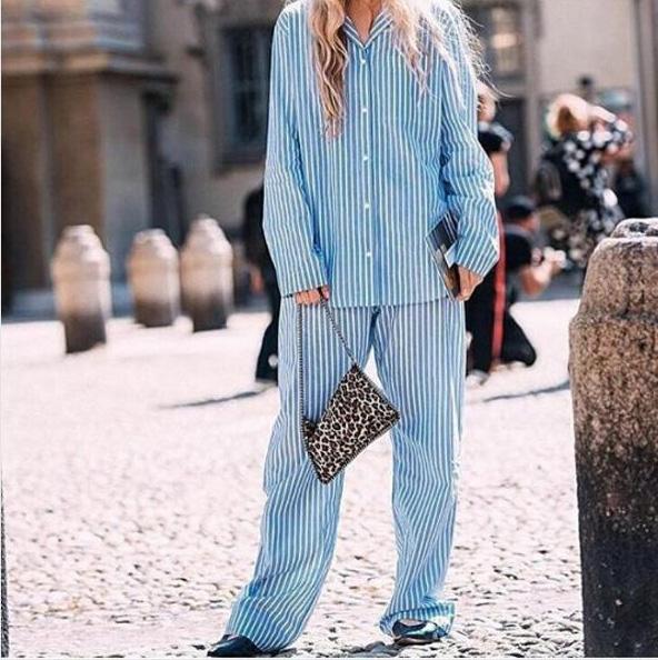 10 items thời trang đương đại lẽ ra nên biến mất lâu rồi - 6