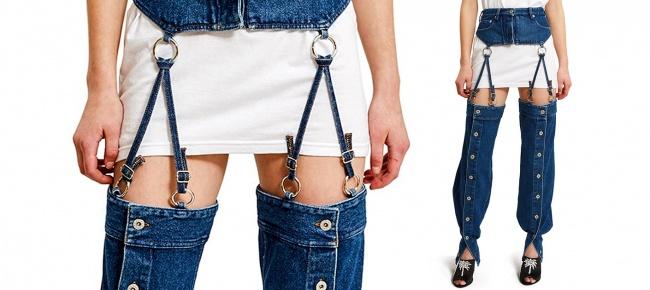 10 items thời trang đương đại lẽ ra nên biến mất lâu rồi - 3