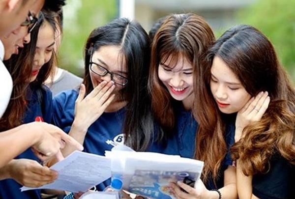 Bao nhiêu điểm sẽ đỗ đại học bách khoa Hà Nội - 1