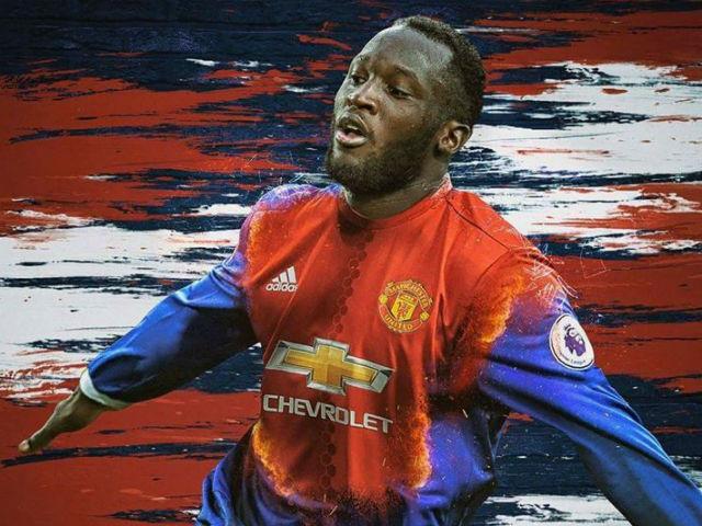 MU xác nhận thỏa thuận xong với Everton,