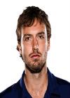 """Chi tiết Djokovic - Gulbis: Đi tiếp sau màn """"đấu súng""""  (Vòng 3 Wimbledon) (KT) - 2"""