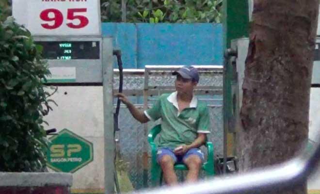 """Nóng 24h qua: Hiện trường gây """"sốc"""" vụ bé trai mất tích ở Quảng Bình - 4"""