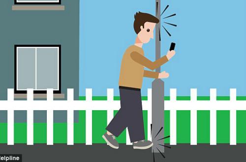 Smartphone thực sự đã thay đổi con người như thế nào? - 1