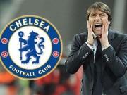 """Bóng đá - Chelsea mất Lukaku, có """"bom tấn"""" mới 70 triệu bảng"""