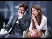 """Phim - 23 tuổi kiếm hàng trăm tỷ: Bạn gái Lee Min Ho giàu """"nứt đố đổ vách"""""""