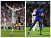 Bóng đá - MU mua Lukaku 75 triệu bảng, Ronaldo phải có giá... 1 tỷ bảng?