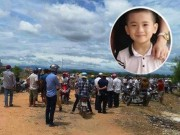 """Tin tức trong ngày - Nóng 24h qua: Hiện trường gây """"sốc"""" vụ bé trai mất tích ở Quảng Bình"""