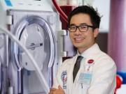Sức khỏe đời sống - Bác sĩ Việt ở Mỹ nói gì về Vaccine ?