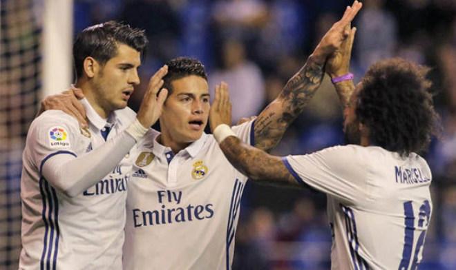 Chuyển nhượng Real 9/7: Bale chỉ muốn đến MU - 3