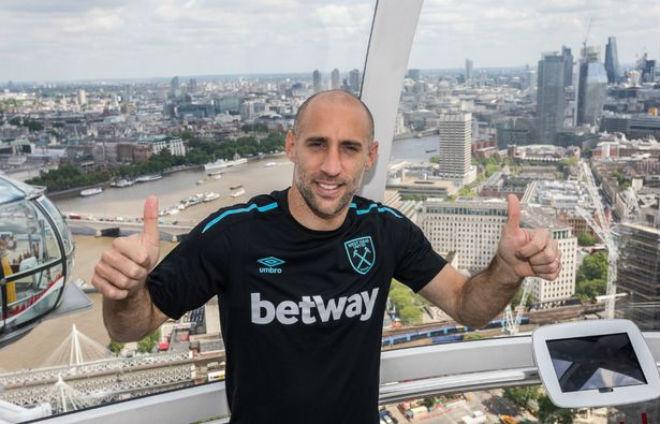 Tin HOT bóng đá tối 9/7: Rudiger đến Chelsea kiểm tra y tế - 6