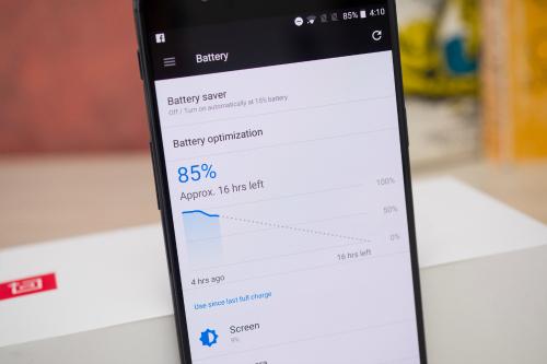 10 sự thật về OnePlus 5 khiến bạn ngã ngửa - 4