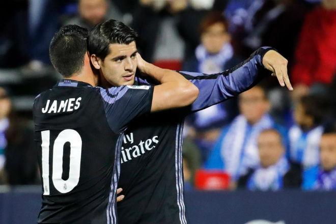 """Real & Chelsea """"hận"""" MU: Bắt tay siêu hợp đồng 133 triệu bảng - 2"""