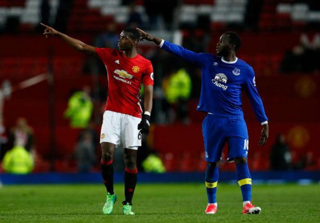 """Real & Chelsea """"hận"""" MU: Bắt tay siêu hợp đồng 133 triệu bảng - 1"""
