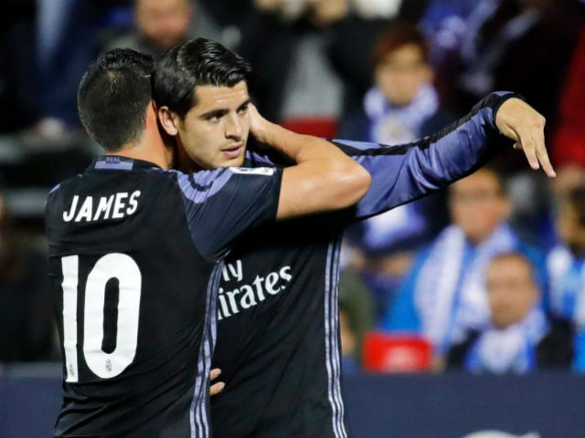 """Real & Chelsea """"hận"""" MU: Bắt tay siêu hợp đồng 133 triệu bảng"""