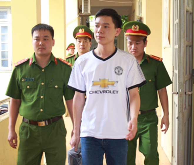 Nóng nhất tuần: Bé trai ở Quảng Bình bị sát hại sau 5 ngày mất tích - 4