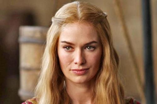"""Nữ chúa của Trò chơi vương quyền từng mất vai vì không chịu """"à ơi"""" đạo diễn - 1"""