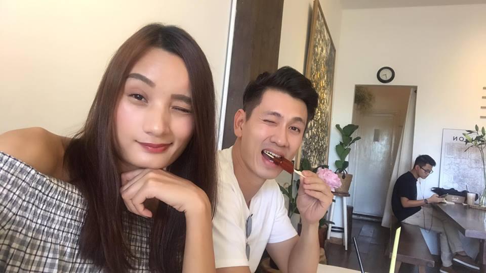 Phương Thanh đi chùa cầu nguyện sau khi công khai giới tính - 4