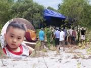 Tin tức trong ngày - Nóng nhất tuần: Bé trai ở Quảng Bình bị sát hại sau 5 ngày mất tích