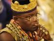 Choáng ngợp độ xa xỉ của quan chức địa phương châu Phi
