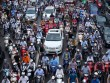 Điều gì sẽ xảy ra khi Việt Nam cấm xe máy vào 2030?