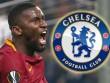 Tin HOT bóng đá tối 9/7: Rudiger đến Chelsea kiểm tra y tế
