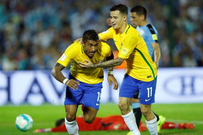 """Barca """"án binh bất động"""": Messi nản lòng, Neymar phát cáu - 1"""