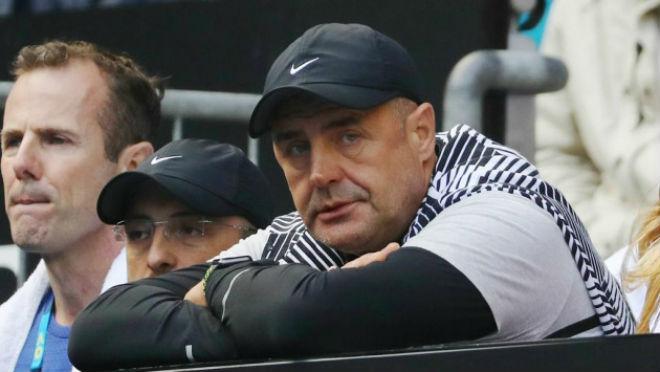 """Tin nóng Wimbledon ngày 8: Federer """"dọa"""" Nadal, Djokovic - 10"""