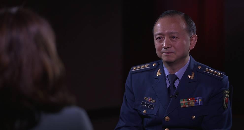 Trung Quốc cắt hoàn toàn quan hệ quân sự với Triều Tiên - 2