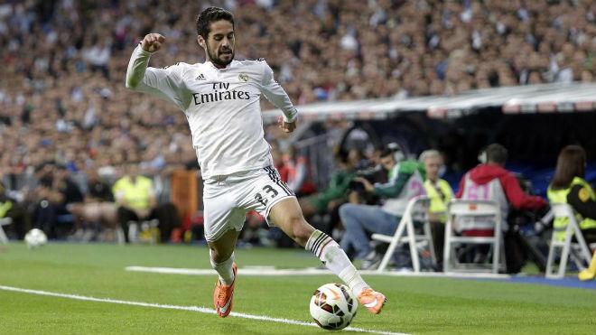 Chuyển nhượng Real 10/7: Chelsea chồng 80 triệu euro mua Morata - 2