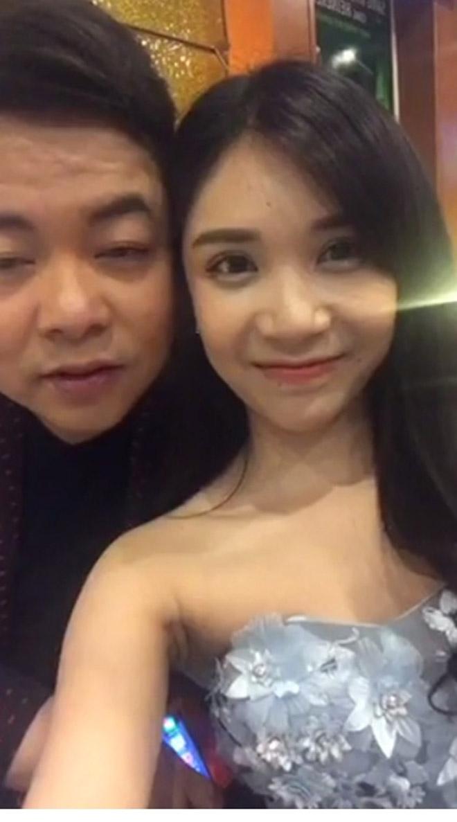 Quang Lê, Thanh Bi: Hai năm yêu nhau ngập tràn ảnh nóng - 12