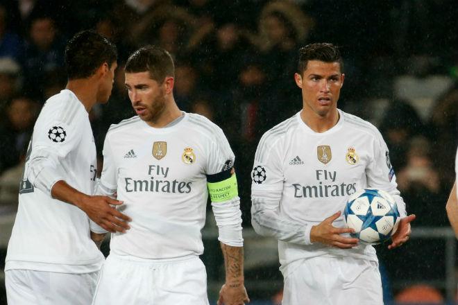 """Tin HOT bóng đá tối  10/7: PSG chọn Coutinho thay """"tiểu Henry"""" - 3"""