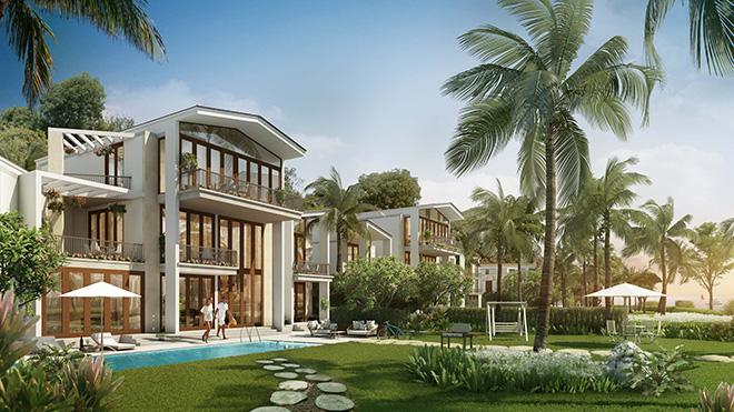 Ưu đãi hấp dẫn ngày ra mắt Sun Premier Village Ha Long Bay - 4