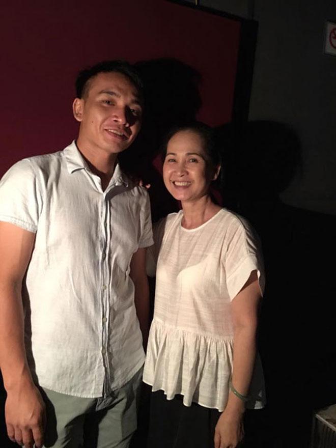 Chia tay Sống chung với mẹ chồng, bà Phương và nàng dâu Minh Vân giờ ra sao? - 3
