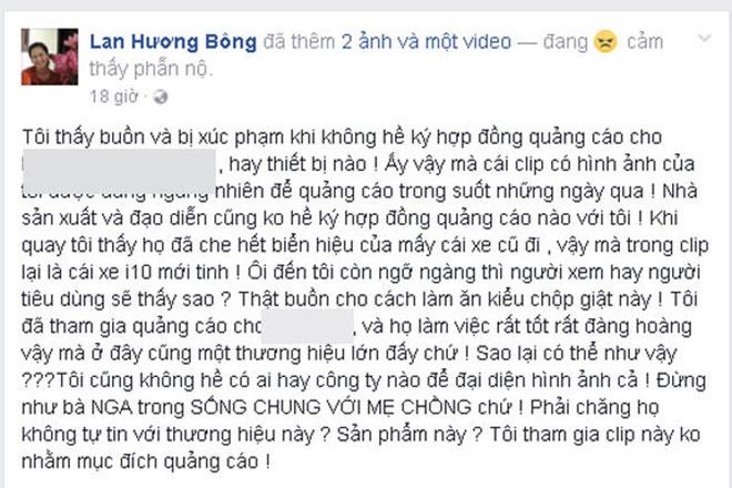 Chia tay Sống chung với mẹ chồng, bà Phương và nàng dâu Minh Vân giờ ra sao? - 5