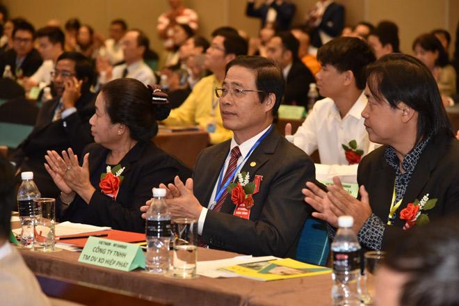Bảo Tín Minh Châu nhận 3 giải thưởng quốc tế tại Thái Lan và Myanmar - 5