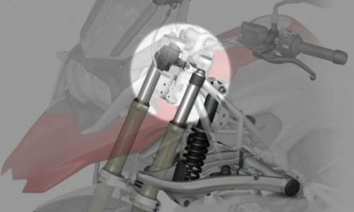 Triệu hồi xe PKL BMW R1200 GS và GS Adventure - 2