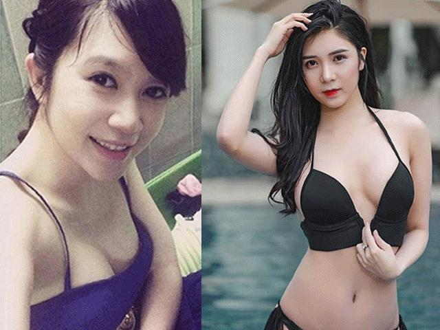 Quang Lê yêu hot girl kém 14 tuổi chưa là gì so với các quý ông này