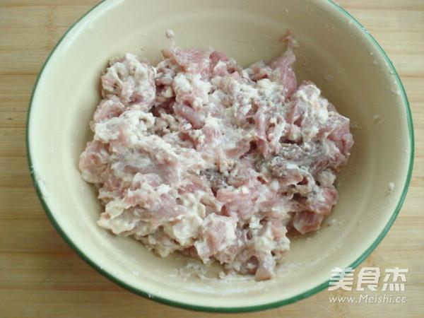 Món thịt xào sẽ lạ miệng và hấp dẫn vô cùng nhờ nguyên liệu này - 4