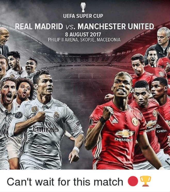 """Real Madrid hội quân: """"Mài kiếm"""" thỏa mộng ăn 5 kỳ vĩ - 3"""